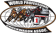 World Professional Chuckwagon Association